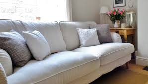 sofa 32 white leather daybed with trundle with gray fur rug
