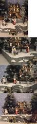 department 56 halloween decorations best 25 department 56 displays ideas on pinterest christmas