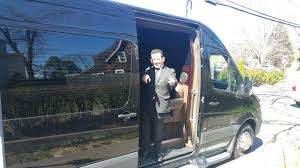 party bus outside 14 passenger party bus sprinter ctny limo