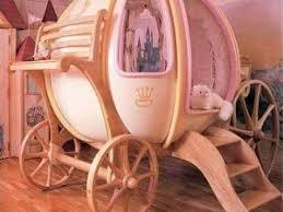 chambre de princesse chambre de princesse chez nadine par visite privee