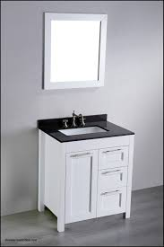 30 inch bathroom cabinet 45 inch bathroom vanity with top lovely 30 inch white contemporary