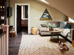 no dining room reclaim wasted space dining rooms garages attics and closets hgtv