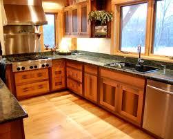 vertical grain douglas fir cabinets douglas fir kitchen cabinets rapflava