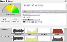 most useful greek phrases audio 101 languages overview language courses reviews comparisons ratings lang1234 com