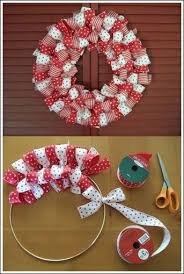 some great and creative diy christmas ideas anyone can do diy