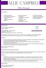 Current Resume Templates Download Successful Resumes Haadyaooverbayresort Com