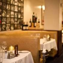 Mortons Restaurant Group Salaries Glassdoor - Dining room manager salary
