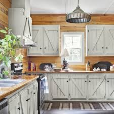 small kitchens with taupe cabinets 17 best taupe paint colors classic colors for kitchen
