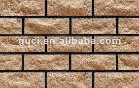 home wall tiles design ideas exterior wall tiles designs designs suppliers luxury inspiration