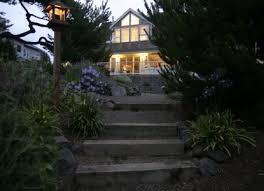 Newport Oregon Bed And Breakfast Ocean House Bed U0026 Breakfast Newport Oregon Oregon Coast
