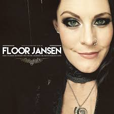 floor jansen head up high youtube