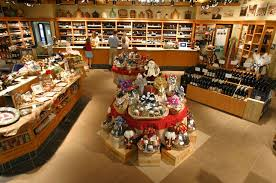 gift baskets san diego ontario winery wine tasting ontario wine events ontario wine