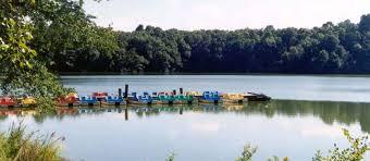 Delaware National Parks images Killens pond delaware state parks jpg