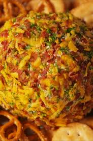 thanksgiving cheese ball 20 easy cheese ball recipes u2013 how to make cheese balls u2014delish com
