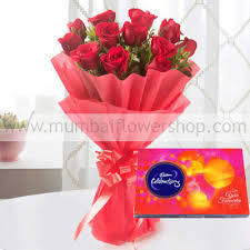 cheap same day flower delivery mumbai deliver roses cheap sameday flower delivery mumbai online