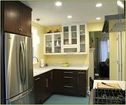 Glass Kitchen Cabinet Doors Home Depot Glass Door Kitchen Cabinets Home Depot Cabinet Doors Throughout