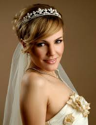 wedding hairstyles best short hairstyles for weddings short