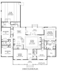 homes with inlaw apartments house plan house plans with inlaw apartments ranch home suites apt