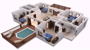 home design 3d how to youtube