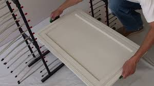 how to build a cabinet door drying rack best home furniture