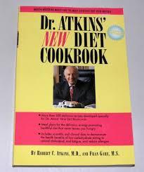 the 25 best dr atkins ideas on pinterest atkins snacks no carb