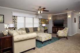 Livingroom Manchester Bentli Homes In Caddo Mills Tx Manufactured Home Dealer