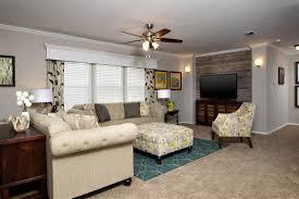 bentli homes in caddo mills tx manufactured home dealer monarch the manchester interior
