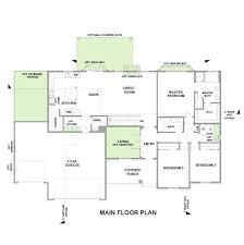 blueprints for new homes blueprints for new homes new home plans modular home floor plans