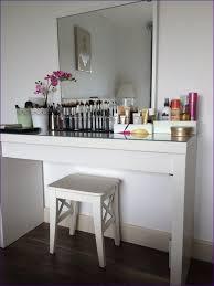 bedroom marvelous ikea vanity drawers ikea malm dressing table