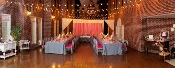 linen rentals md party rental company maryland dc virginia baltimore annapolis