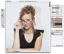tutorial masking photoshop indonesia mask for mac download