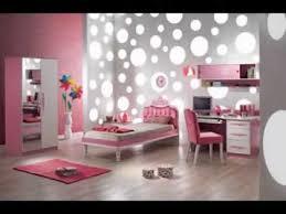 Pink And Black Bedroom Designs Diy Black White And Pink Bedroom Design Decorating Ideas