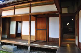 japanese home interiors traditional house interiors veni vidi zoom