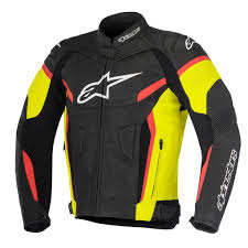 motorcycle suit mens alpinestars racing gp plus r v2 mens leather sport bike riding