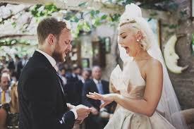 vivienne westwood wedding dress opulent vivienne westwood inspired wedding sashy dashy rock n
