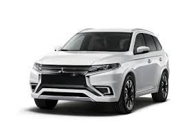 mitsubishi convertible 2016 mitsubishi outlander edmunds best new cars