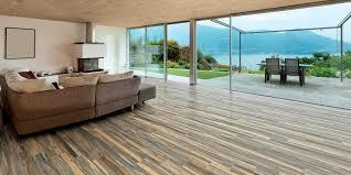 White Pine Laminate Flooring B Pine Happy Floors
