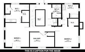 floor plan designer designer house plans with photos house plan designs glamorous