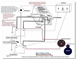 ford wiring colors wiring diagram simonand