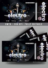 ticket template u2013 97 free word excel pdf psd eps formats