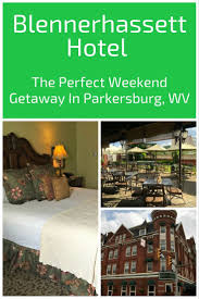 get 20 hotels in virginia ideas on pinterest without signing up