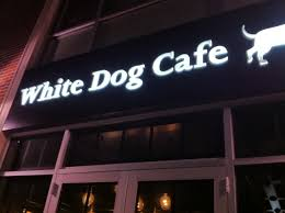 dine out white dog cafe main line families