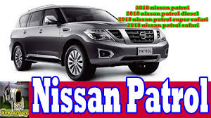 nissan armada for sale philippines 2018 nissan patrol 2018 nissan patrol diesel 2018 nissan patrol