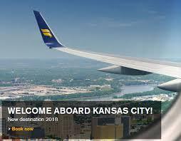 Kansas Cheap Travel images Iceland air coming to kansas city mci cliqbait png