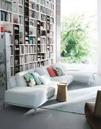 home interiors catalogo poliform catalogo divani by arredamenti bertola interior design