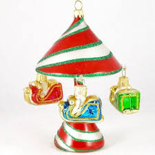 474 best ii ornaments images on