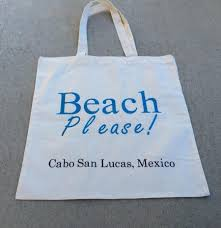 personalized wedding welcome bags wedding welcome bag destination wedding welcome tote custom