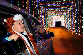 yogi bear christmas lights home home page wisconsin christmas carnival of lights