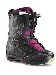 womens snowboard boots australia s snowboarding ski equipment snowcentral australia