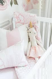 20 ways to oilo crib bedding